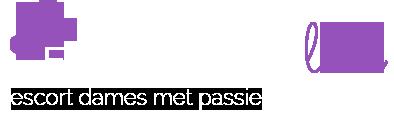 Escort Apeldoorn